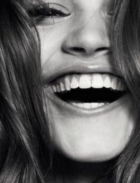Kako da budeš srećnija: Povećaj nivo serotonina