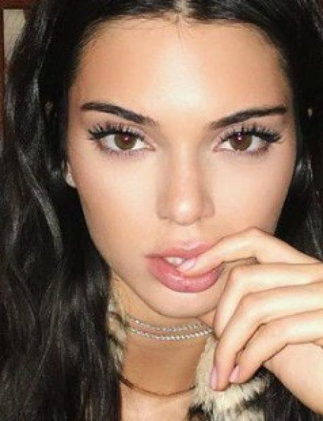 Makeup trikovi zbog kojih ćeš odlično izgledati na fotografijama