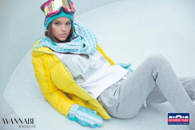 Modni predlog Fashion Park Outlet Centar Inđija Udoban i trendi autfit za hladne dane Modni predlog Fashion Park Outlet Centar Inđija: Udoban i trendi autfit za hladne dane