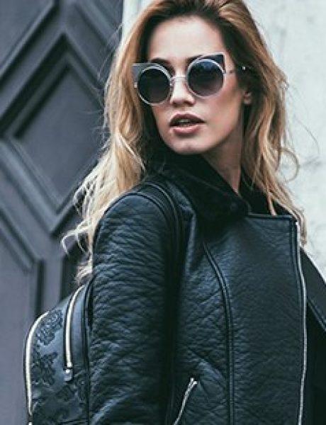 Modni predlog Fratelli e Amici: Trend koji se nosi u velikom stilu