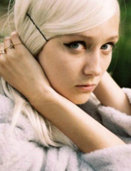 Otkrivamo ti kako da PRAVILNO neguješ kožu u hladnim danima