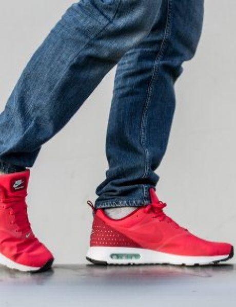 Samo u Đak-u Nike proizvodi po sniženim cenama