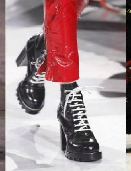 #ShoePorn: Najupečatljivije cipele u 2016. koje nikada nećemo zaboraviti