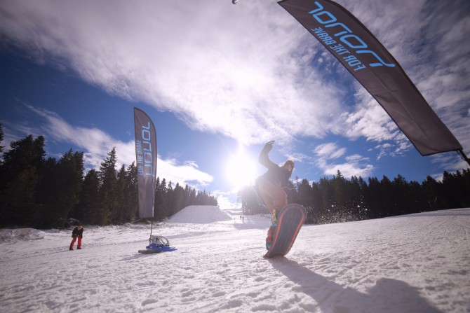 Ski opening Kopaonik.1 Ski Opening Kopaonik: Više od 15 000 gostiju na žurci u čast otvaranja skijaške sezone