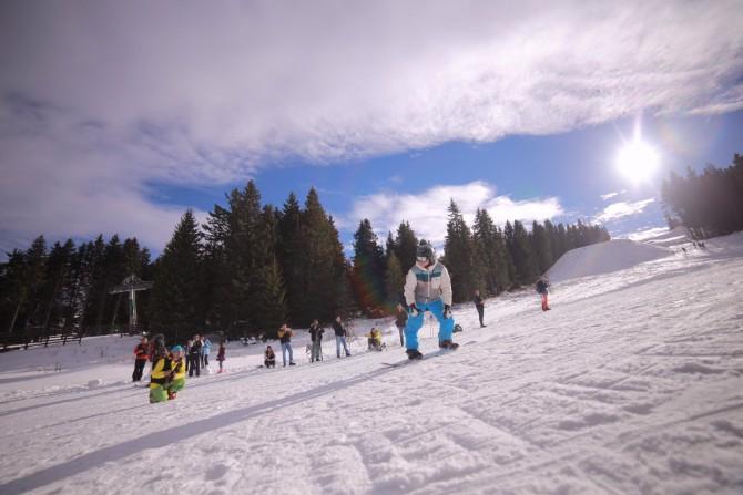 Ski opening Kopaonik.2 Ski Opening Kopaonik: Više od 15 000 gostiju na žurci u čast otvaranja skijaške sezone