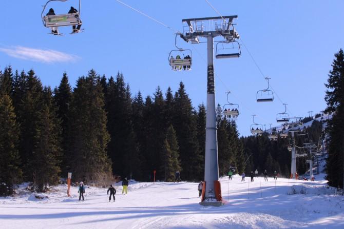 Ski opening Kopaonik.3 Ski Opening Kopaonik: Više od 15 000 gostiju na žurci u čast otvaranja skijaške sezone