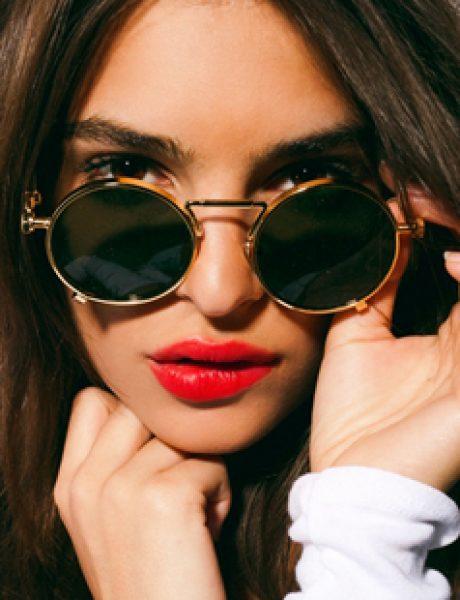 Top 10 najčešće postavljanih beauty pitanja u 2016. godini (i odgovori na njih)