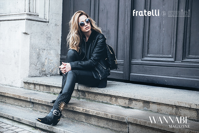 Wannabe Fratelli Modni predlozi W670 5 Modni predlog Fratelli e Amici: Trend koji se nosi u velikom stilu