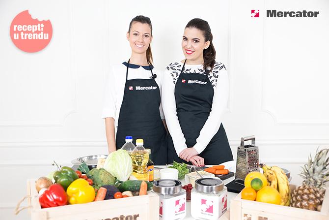 Wannabe Recepti u trendu Body W670 2016 12 011 Recepti u trendu: Tortilje sa humusom + smuti (5. epizoda)