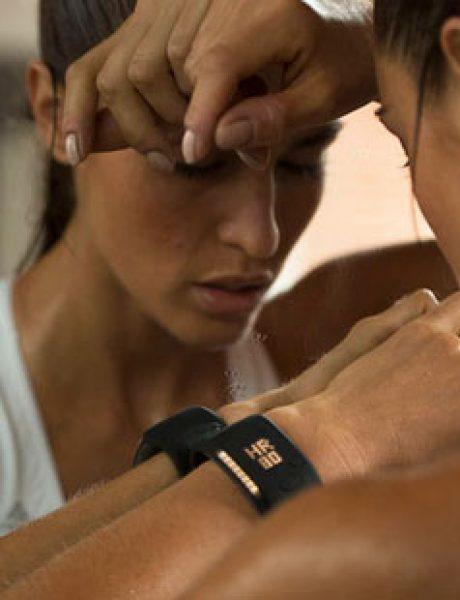 Besplatni joga, trčanje i fitnes uz specijalno iznenađenje na adidas Women Training Day