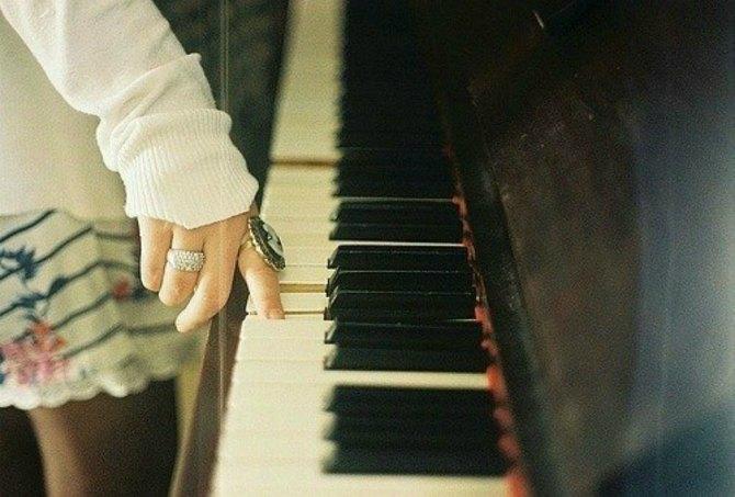 anksioznost 1 Da li si znala: Slušanje ove pesme smanjuje anksioznost za čak 65%