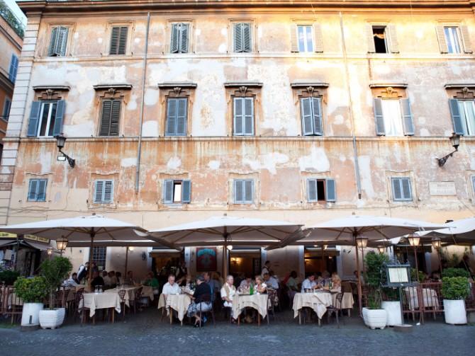 aperitiv 12 stvari koje Italijani rade BOLJE od nas