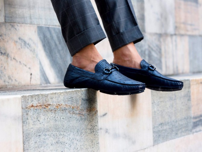 cipele 12 stvari koje Italijani rade BOLJE od nas
