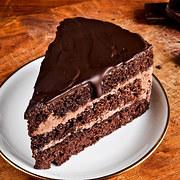 cokoladna torta Odgovori na ova 4 pitanja otkrivaju tvoj status veze u 2017. godini! (KVIZ)