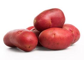 crveni Krompirići koje voliš otkrivaju kada ćeš se udati (KVIZ)