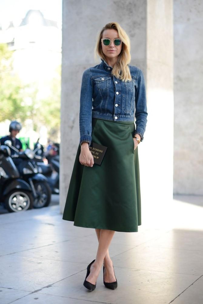 dzins 1 Kako da nosiš džins u SVIM prazničnim kombinacijama