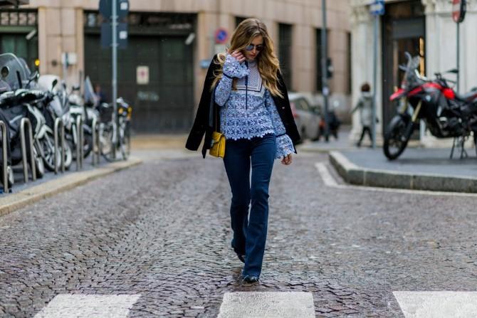 dzins 2 Kako da nosiš džins u SVIM prazničnim kombinacijama