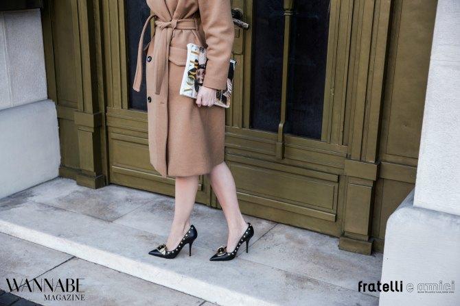 frateli 31 Poslovna kombinacija koja će istaći tvoj savršeni stil