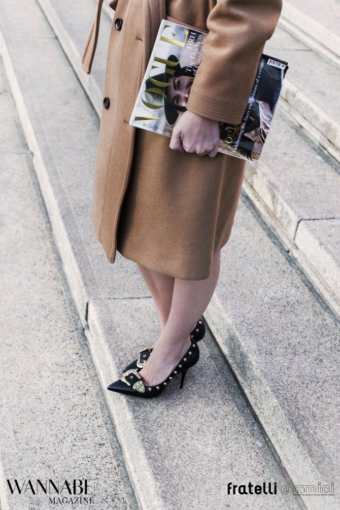 frateli1 Poslovna kombinacija koja će istaći tvoj savršeni stil