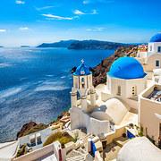 grcka Odgovori na ova 4 pitanja otkrivaju tvoj status veze u 2017. godini! (KVIZ)