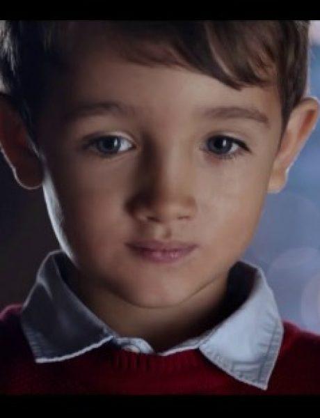Huawei novogodišnja kampanja koja je osvojila svet