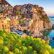 italija Odgovori na ova 4 pitanja otkrivaju tvoj status veze u 2017. godini! (KVIZ)