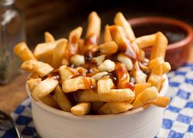 jelo 3 Krompirići koje voliš otkrivaju kada ćeš se udati (KVIZ)