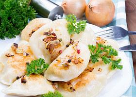 jelo 4 Krompirići koje voliš otkrivaju kada ćeš se udati (KVIZ)