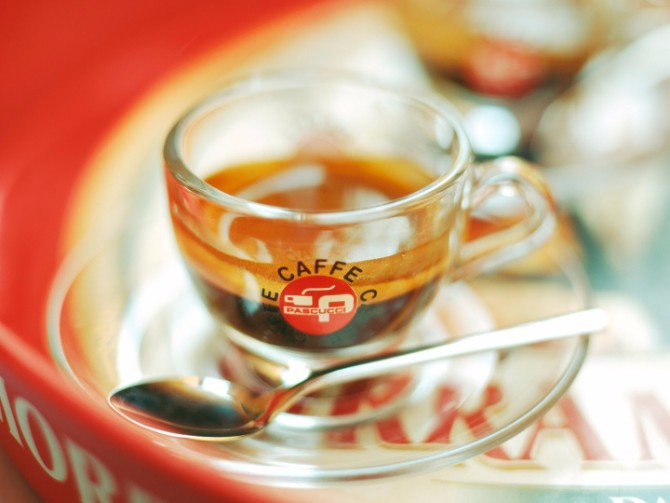 kafa 12 stvari koje Italijani rade BOLJE od nas