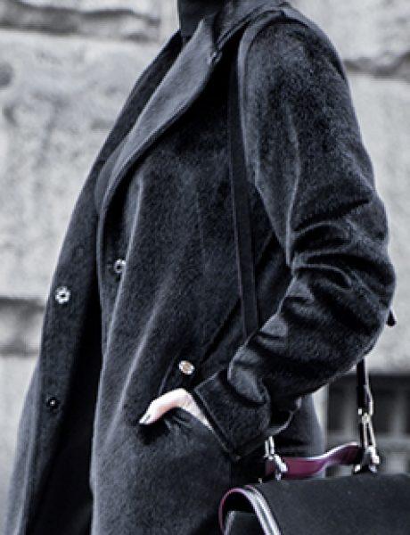 Olivini: Kaput koji možeš nositi u svim prilikama (FACEBOOK GIVEAWAY)