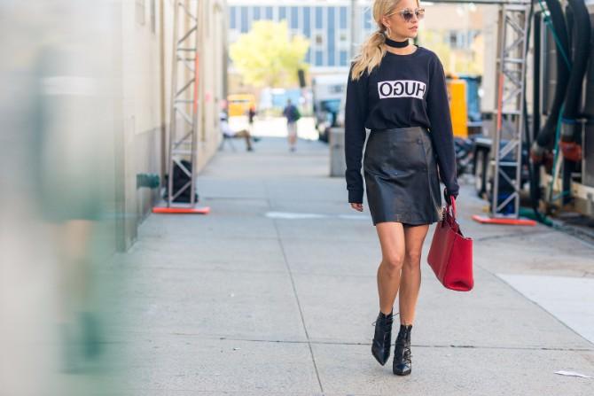 moda2 Ova modna pitanja smo NAJČEŠĆE postavljale Google u tokom 2016.