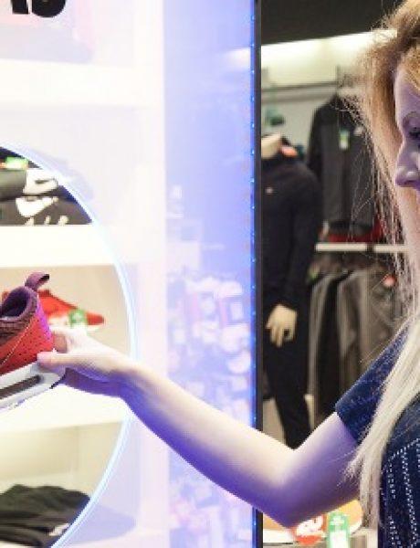Nike Air Max Tavas: Patike koje neguju duh urbane street style kulture