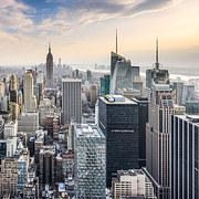 njujork Odgovori na ova 4 pitanja otkrivaju tvoj status veze u 2017. godini! (KVIZ)