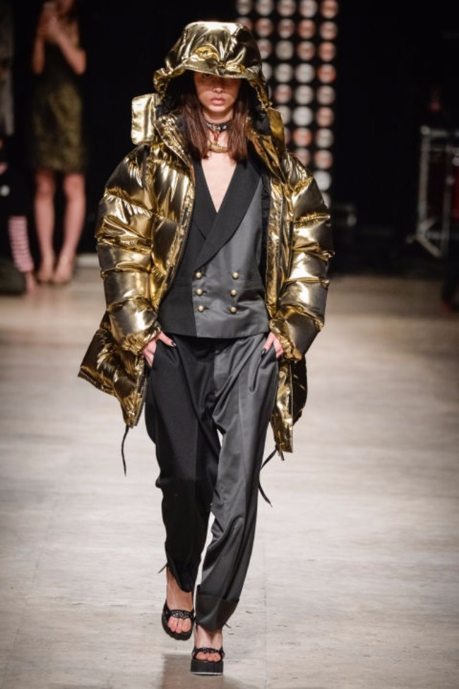 pufnaste jakne 10 must have komada za zimu direktno sa modnih pista