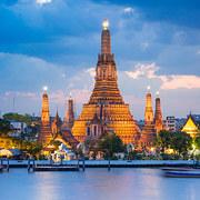 tajland Odgovori na ova 4 pitanja otkrivaju tvoj status veze u 2017. godini! (KVIZ)