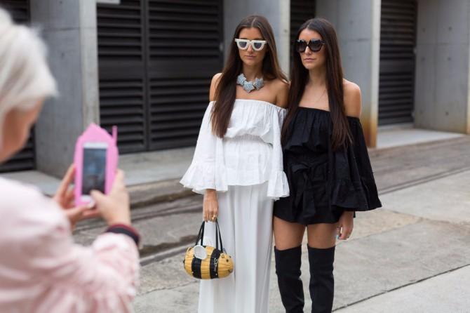 trend3 Top 10 najvećih modnih trendova u 2016. godini