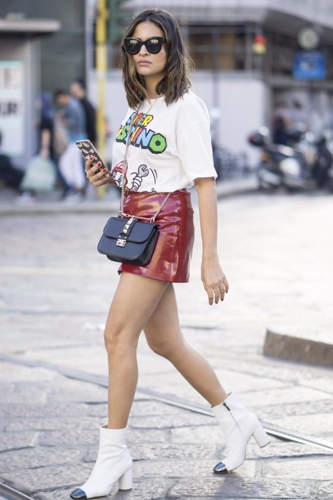 trik 2 15 interesantnih modnih trikova koji ti TREBAJU u 2017. godini