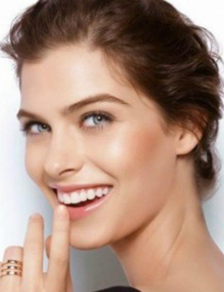 Ultimativni vodič kroz antiage negu i podmlađivanje kože: Mlađi izgled za samo 10 dana