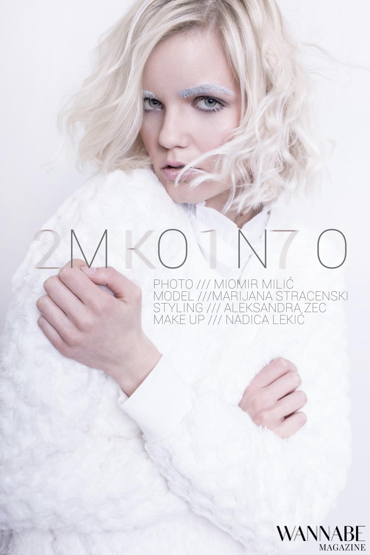 1 1 Wannabe editorijal: MONO///2k17