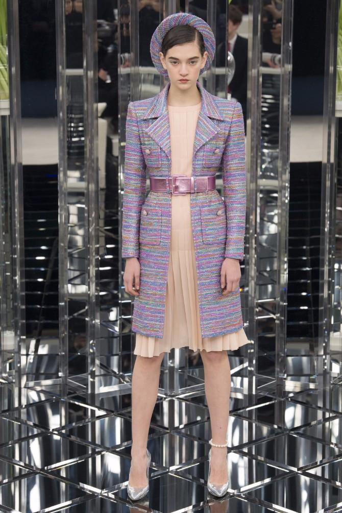 35 Haljine koje su obeležile sam početak Nedelje visoke mode u Parizu (GALERIJA)