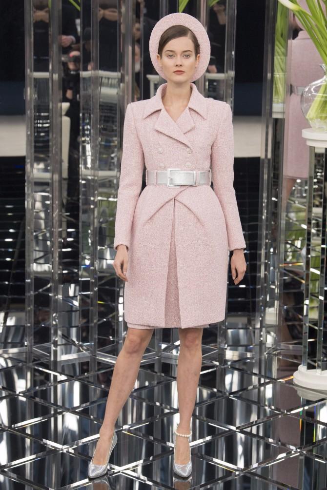 45 Haljine koje su obeležile sam početak Nedelje visoke mode u Parizu (GALERIJA)
