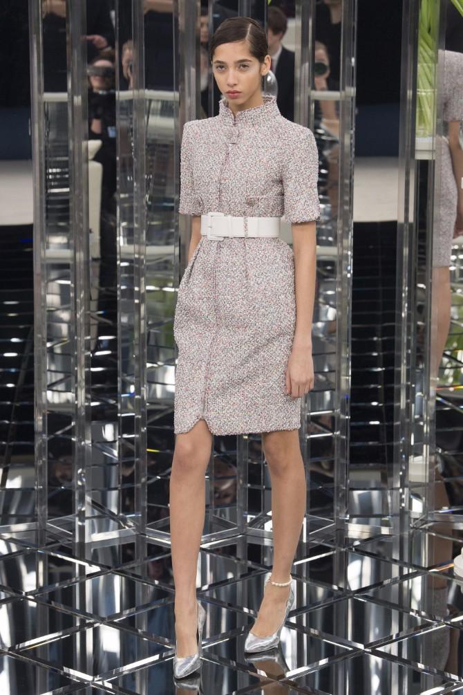 55 Haljine koje su obeležile sam početak Nedelje visoke mode u Parizu (GALERIJA)
