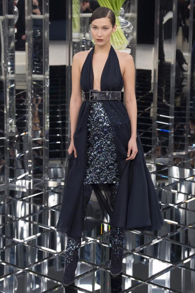 73 Haljine koje su obeležile sam početak Nedelje visoke mode u Parizu (GALERIJA)
