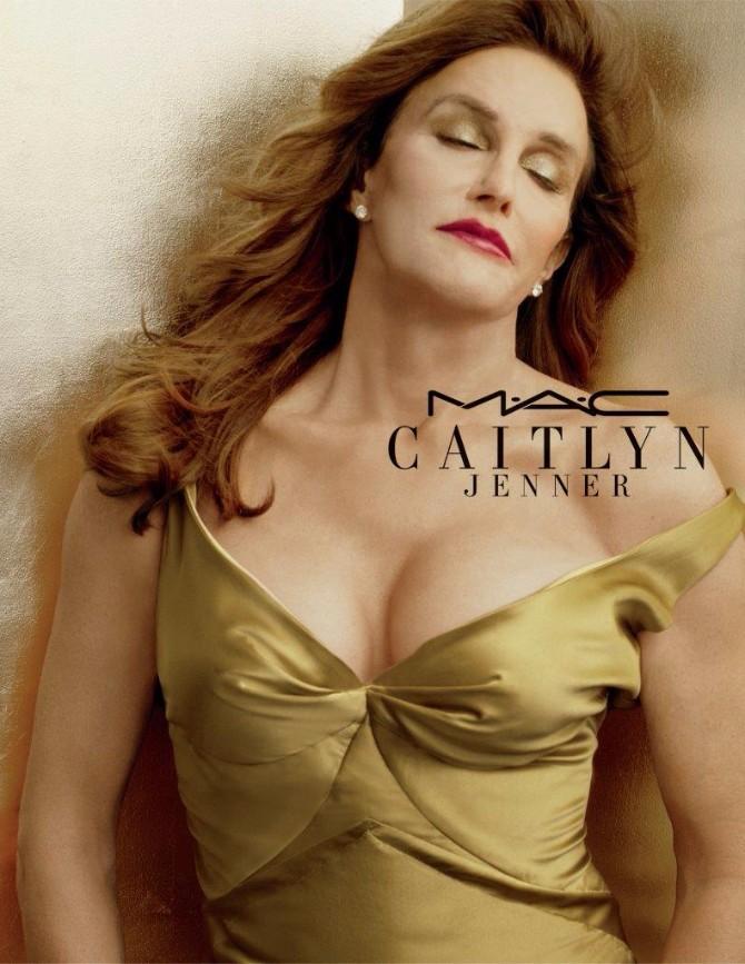 CAITLYN JENNER BEAUTY CMYK 300 Kolekcija šminke Caitlyn Jenner stiže u Beograd!