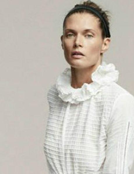"""H&M debituje sa """"vidi sada – kupi sada"""" konceptom"""