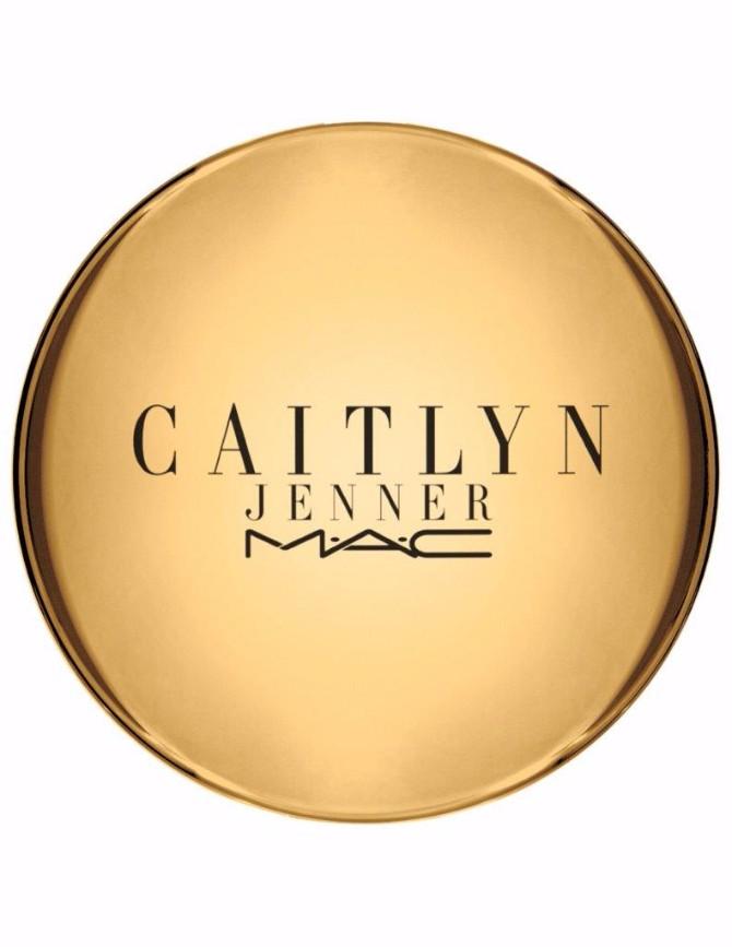 MAC Caitlyn PowderBlushDuo Buddy white 300dpiCMYK 3 Kolekcija šminke Caitlyn Jenner stiže u Beograd!