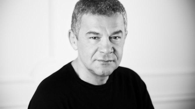 Nebojsa  Nebojša Glogovac: Važno je da deci povratimo veru u hrabrost, poštenje i ljubav!