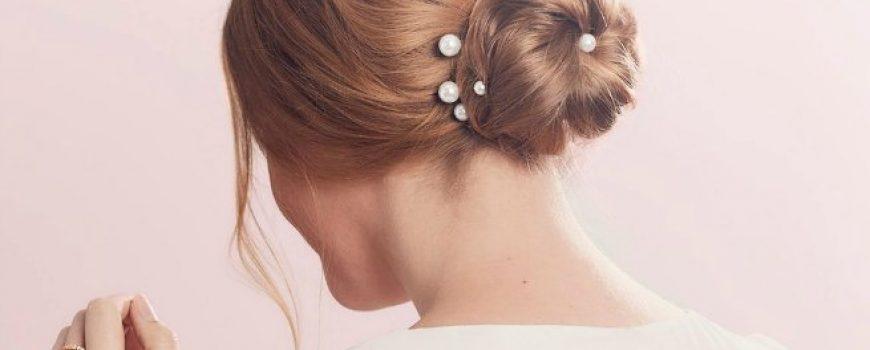 Ovi retro šik aksesoari za kosu će biti veliki trend u 2017.