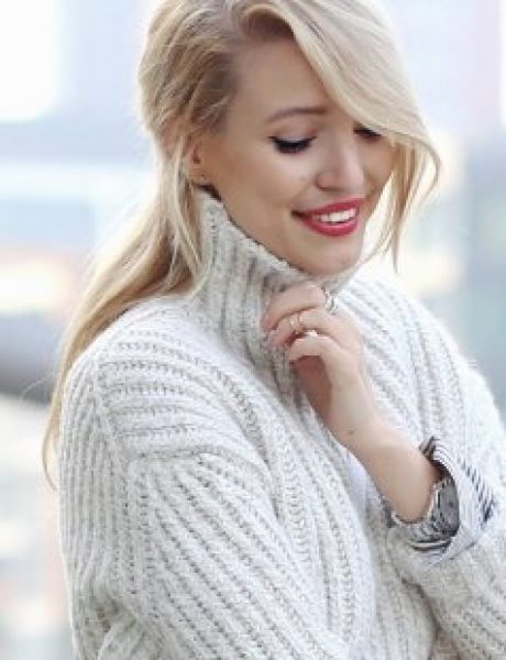 Simpatično sujeverje: Trikovi u oblačenju koji donose sreću