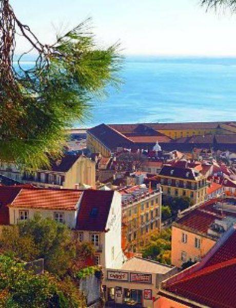#TravelInspo: Zbog ovih fotografija ćeš odmah poželeti da otputuješ u Lisabon!